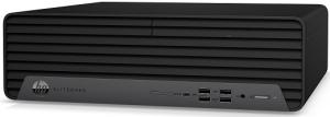 Máy tính để bàn HP EliteDesk 800 G6 SFF 389A8PA