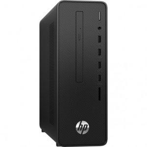 Máy tính để bàn HP 280 Pro G5 SFF 1C4W2PA I5- 10400/ 4Gb DDR4/ 1Tb/ĐEN/ W10SL