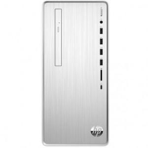 Máy tính để bàn HP Pavilion TP01-1002d 46J97PA i3-10105 /4GB/1TB HDD/Win 10
