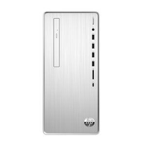 HP Pavilion TP01-1134d 22X46AA i7-10700/8GB RAM/512GB SSD/Win 10