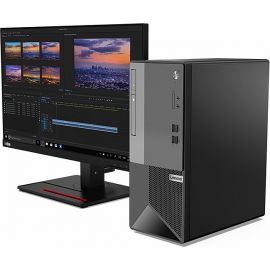 PC Lenovo V50t 11HD0012VA