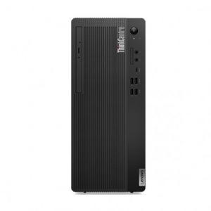 Máy tính để bàn Lenovo ThinkCenter M70t 11DA0032VE i5-10500/8G DDR4/256Gb