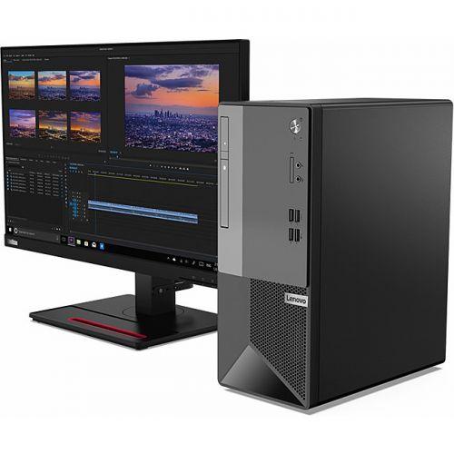 PC Lenovo V50t 11HD004BVA
