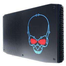 Intel NUC BOXNUC8i7HVKVA2
