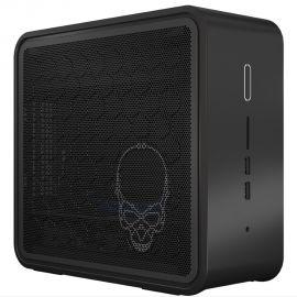 Intel NUC BXNUC9I9QNX1