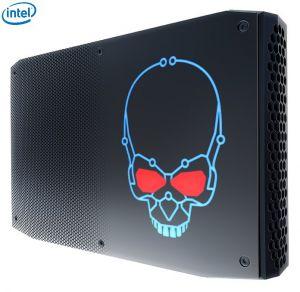 Intel NUC Hades Canyo BOXNUC8i7HNK2