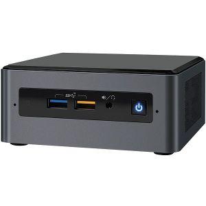 Intel NUC Bean BOXNUC8I5BEH2