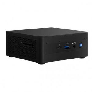Intel NUC  11 Panther Canyon RNUC11PAHi70000