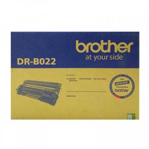 Drum mực in Brother DR-B022