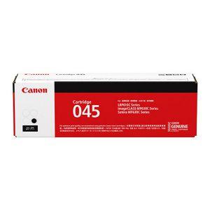 Mực in Canon Laser Cartridge 045 C