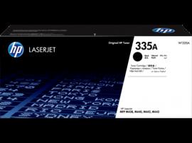 Mực in Laser HP 335A Black W1135A