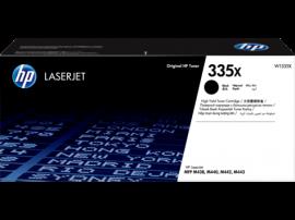 Mực in Laser HP 335X Black W1135X