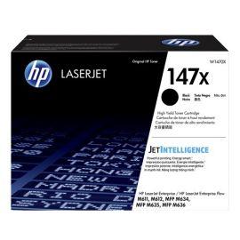Mực In HP 147X LaserJet W1470X