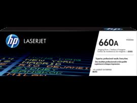 Drum Kit HP 660A Original Laser W2004A