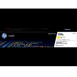 Mực HP 119A laser màu W2092A