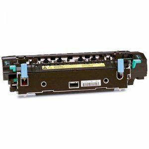 HP Fuserkit 220V Q9736A
