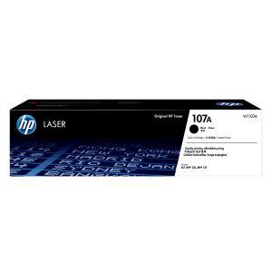 Mực In HP 107A LaserJet W1107A