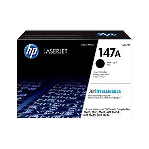 Mực In HP 147A LaserJet W1470A