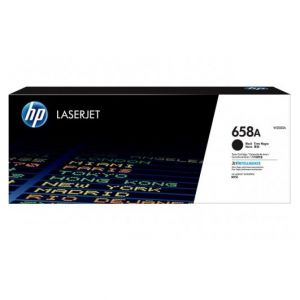 Mực HP 658A laser màu W2000A