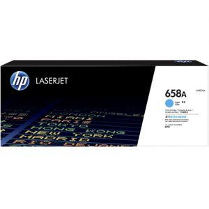 Mực HP 658A laser màu W2001A