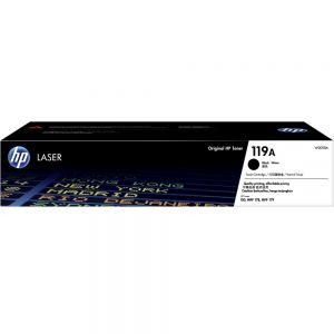 Mực HP 119A laser màu W2090A