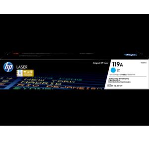 Mực HP 119A laser màu W2091A