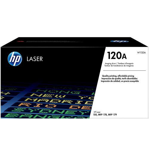 Drum HP 120A Original Laser W1120A