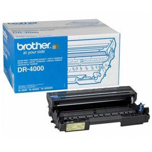 Drum laser Brother DR-4000