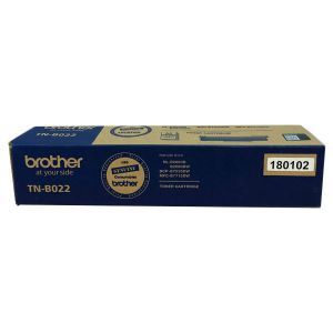 Mực in Laser Brother Black TN-B022