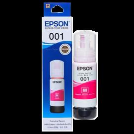 Mực in phun Epson Magenta C13T03Y300