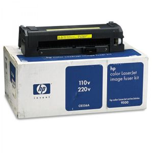 HP Color LaserJet C8556A Fuser Kit