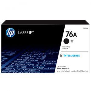 Mực In HP 76A LaserJet CF276A