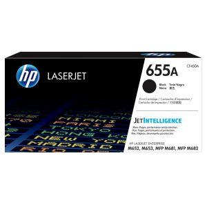 Mực HP 655A laser màu CF450A