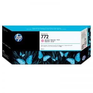 Mực in phun HP 772 L.Magenta CN631A