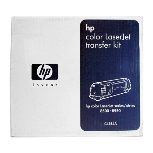 HP Color LaserJet C4154A Transfer Kit