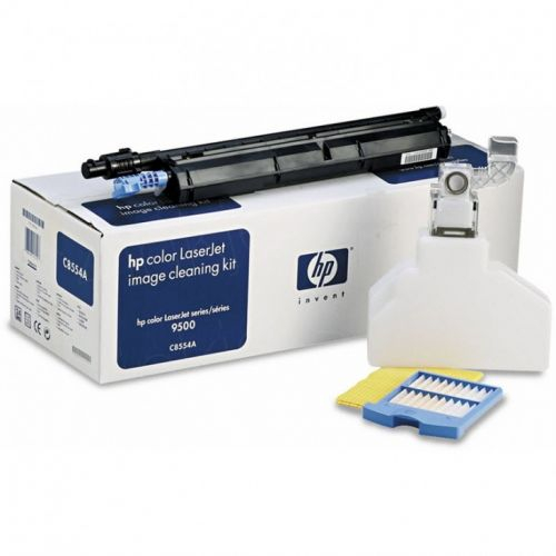 HP Color LaserJet C8554A Cleaning Kit