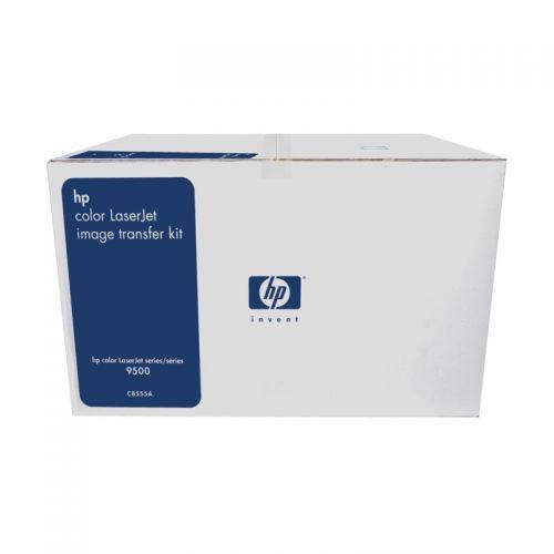 HP Color LaserJet C8555A Transfer Kit