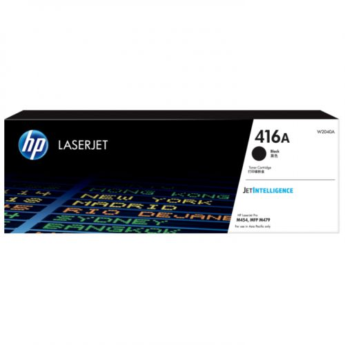 Mực In HP 416A Laser W2040A