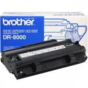 Drum laser Brother DR-8000