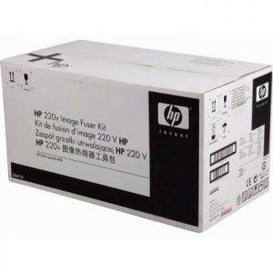 Fuser Kit HP Q3677A
