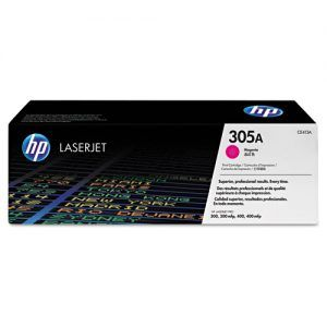 HP 305A laser màu CE413A