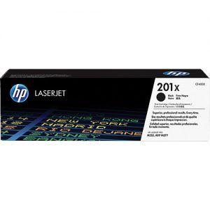 Mực HP 201A laser màu M252-M277-M274 CF400X