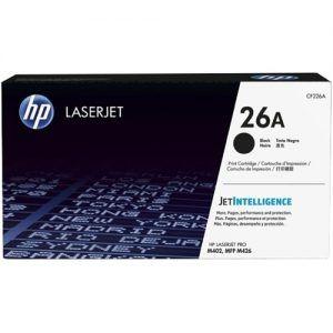 Mực HP 26A laserjet M402-M426 CF226A