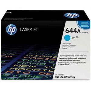 Mực HP 644A laser màu 4730 MFP Q6461A