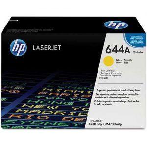 Mực HP 644A laser màu 4730 MFP Q6462A