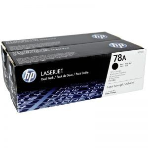 Mực HP 78AD laserjet CE278AD