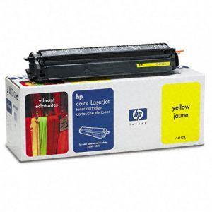 Mực HP 827A laserjet 8500-8550 C4152A