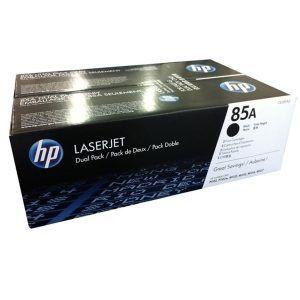 Mực HP 85AD laserjet CE285AD