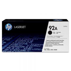 Mực HP 92A laserjet 1100 C4092A