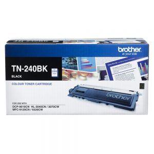 Mực in laser Brother TN-240BK